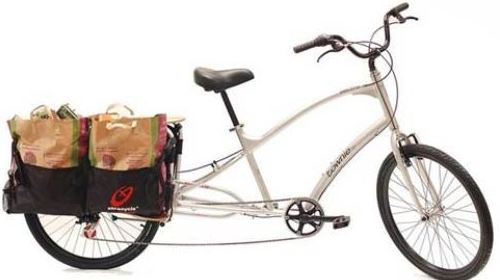 Xtracycle-transformare-in-utilitate-2.jp
