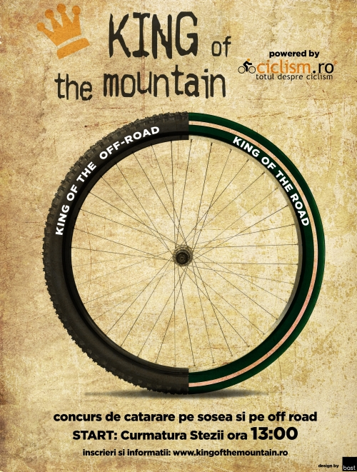 King of the Mountain_500
