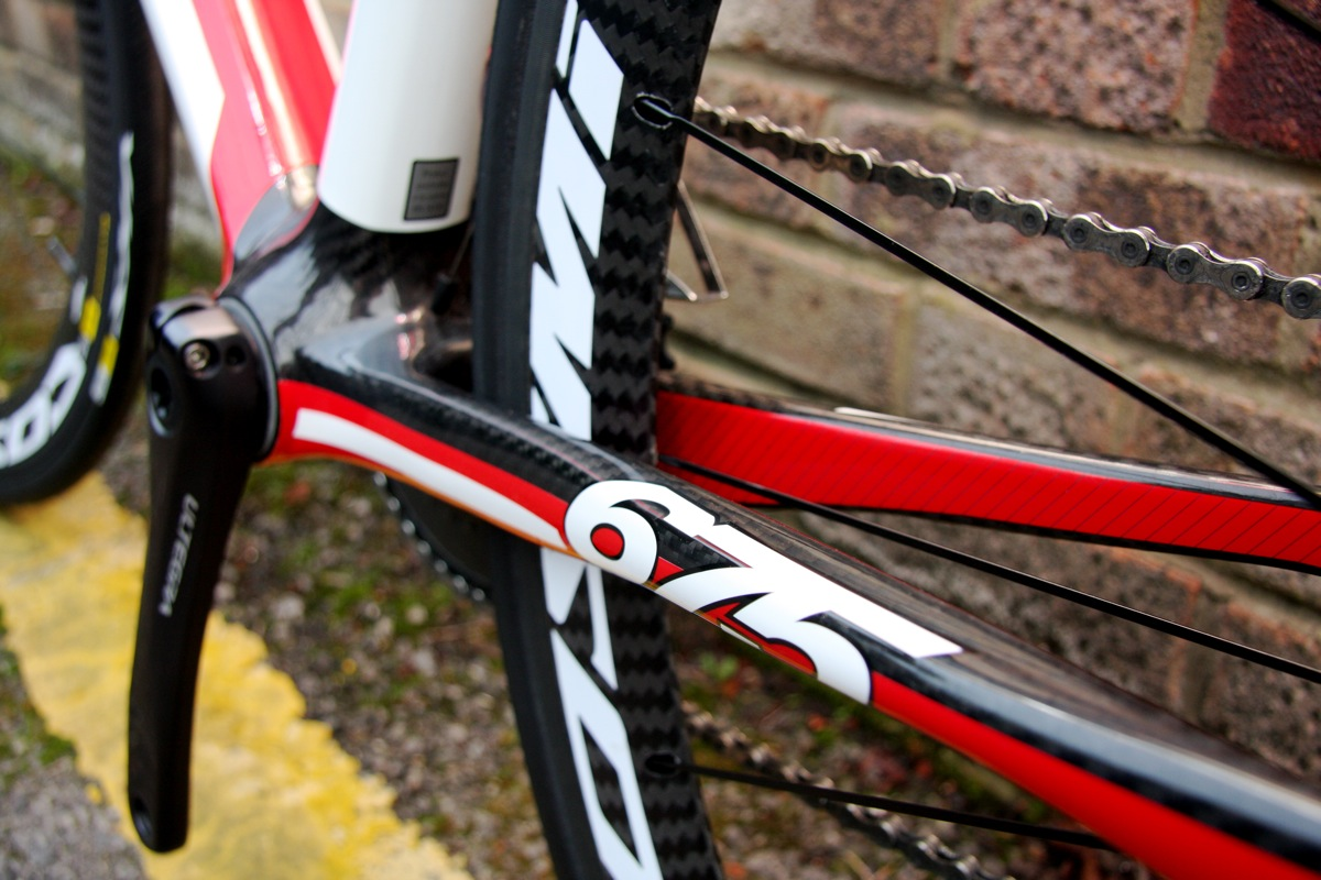LOOK-675-chainstay