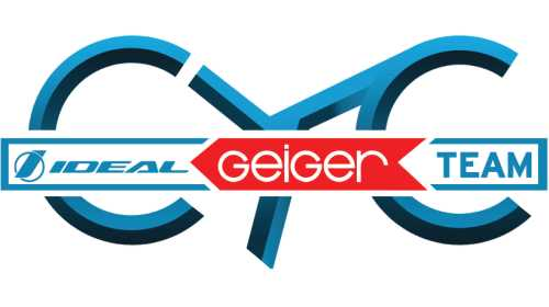 ProCycling vs Wouter Cleppe
