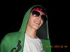 Scottyf3r