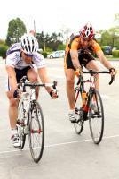 sprint-final-etapa2