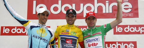 podium-final-dauphine-libere