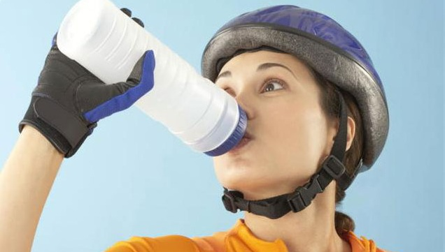 water_bottle_cycling