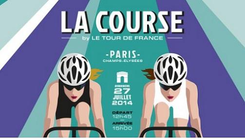 la_course