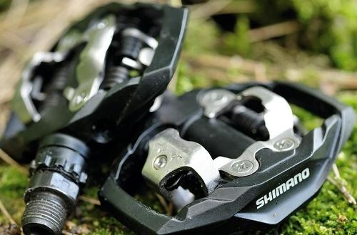 Cele mai bune pedale pentru MTB 07