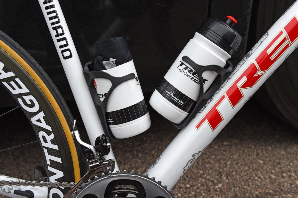FC bicicleta bidoane