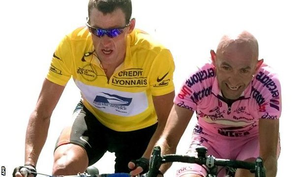 _80662488_lancearmstrong