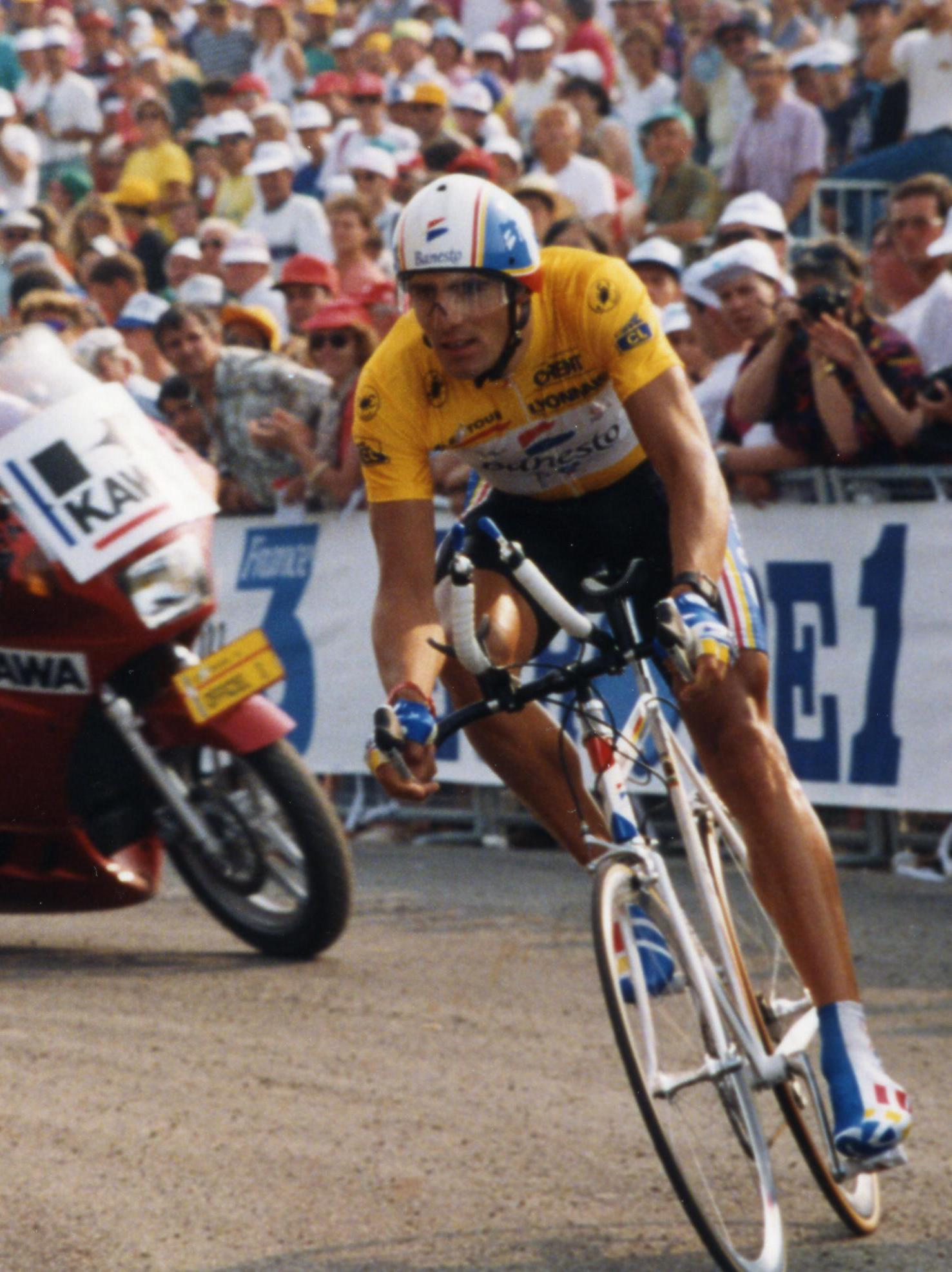 miguel_indurain_cropped