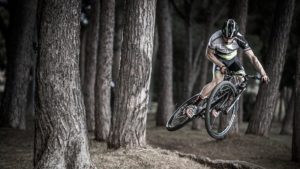 multivan-merida-biking-team-2016-action-hermida-3