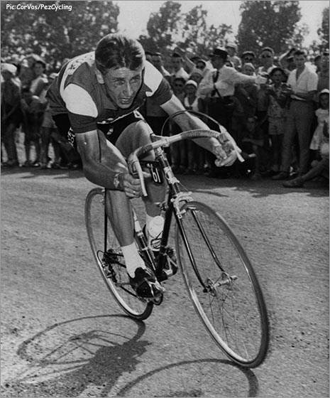 tdf12st05gc-anquetil1