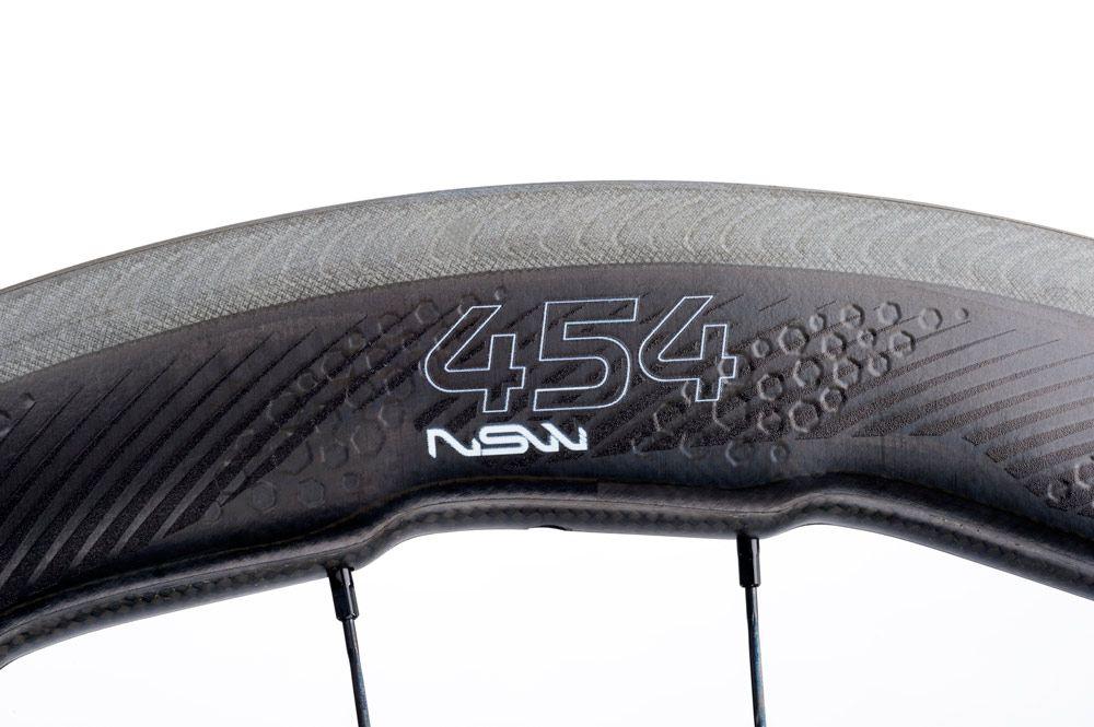 zipp-454-nsw-4