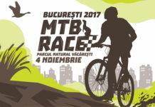 București MTB Race