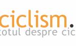 Logo site ciclism.ro alb 272×90