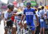 Fernando Gaviria Peter Sagan Turul Frantei 2018