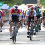 La Vuelta 2019 stage-4