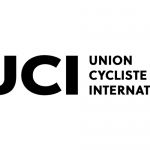 union-cycliste-internationale-uci-logo