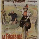 La Fucosine